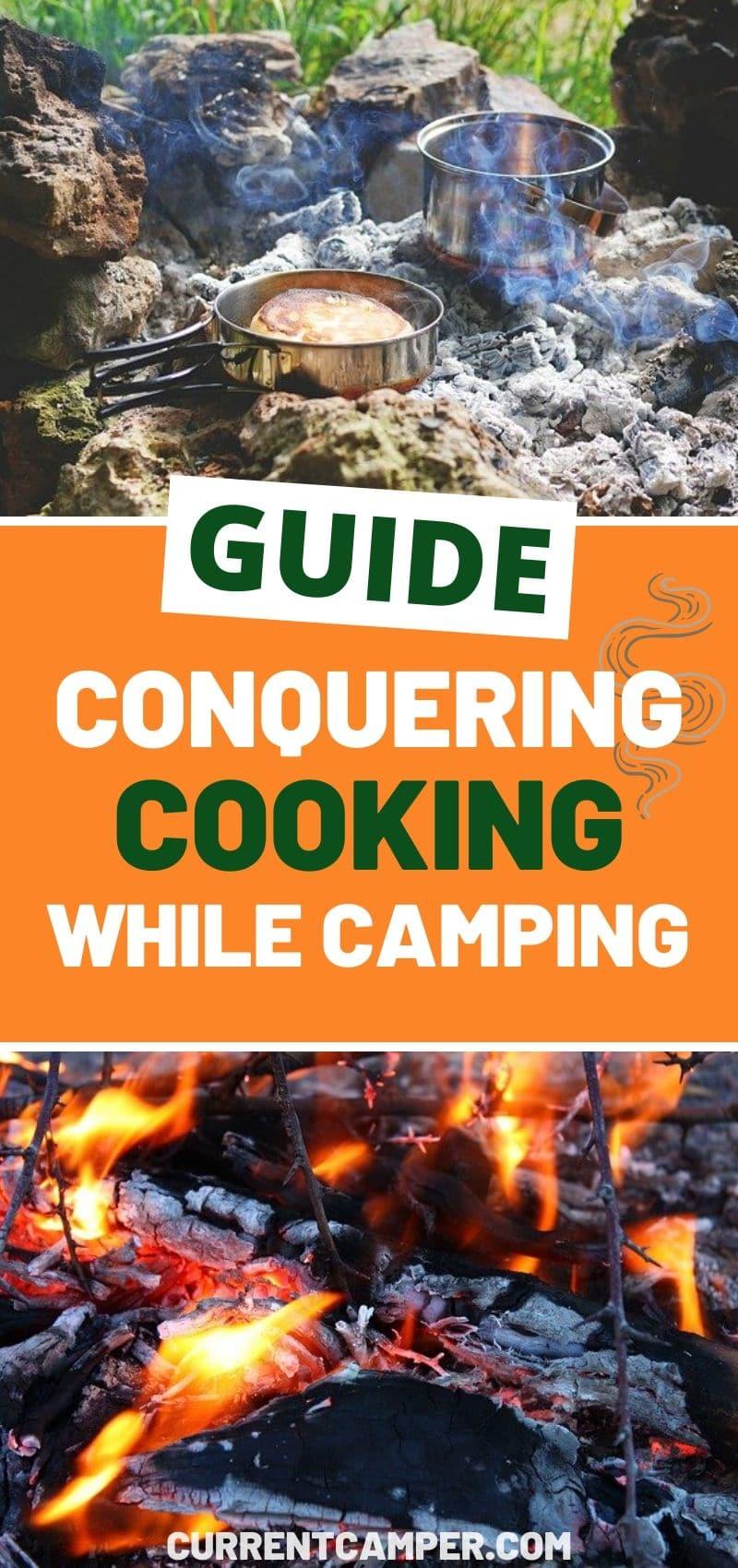 camping #cooking #camp camp food #food camping tips
