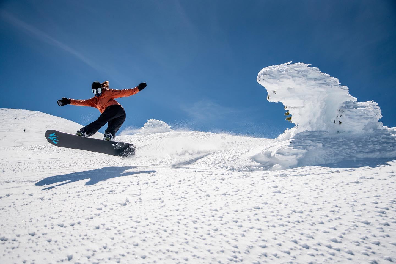 mt bachelor ski resort bend oregon facebook