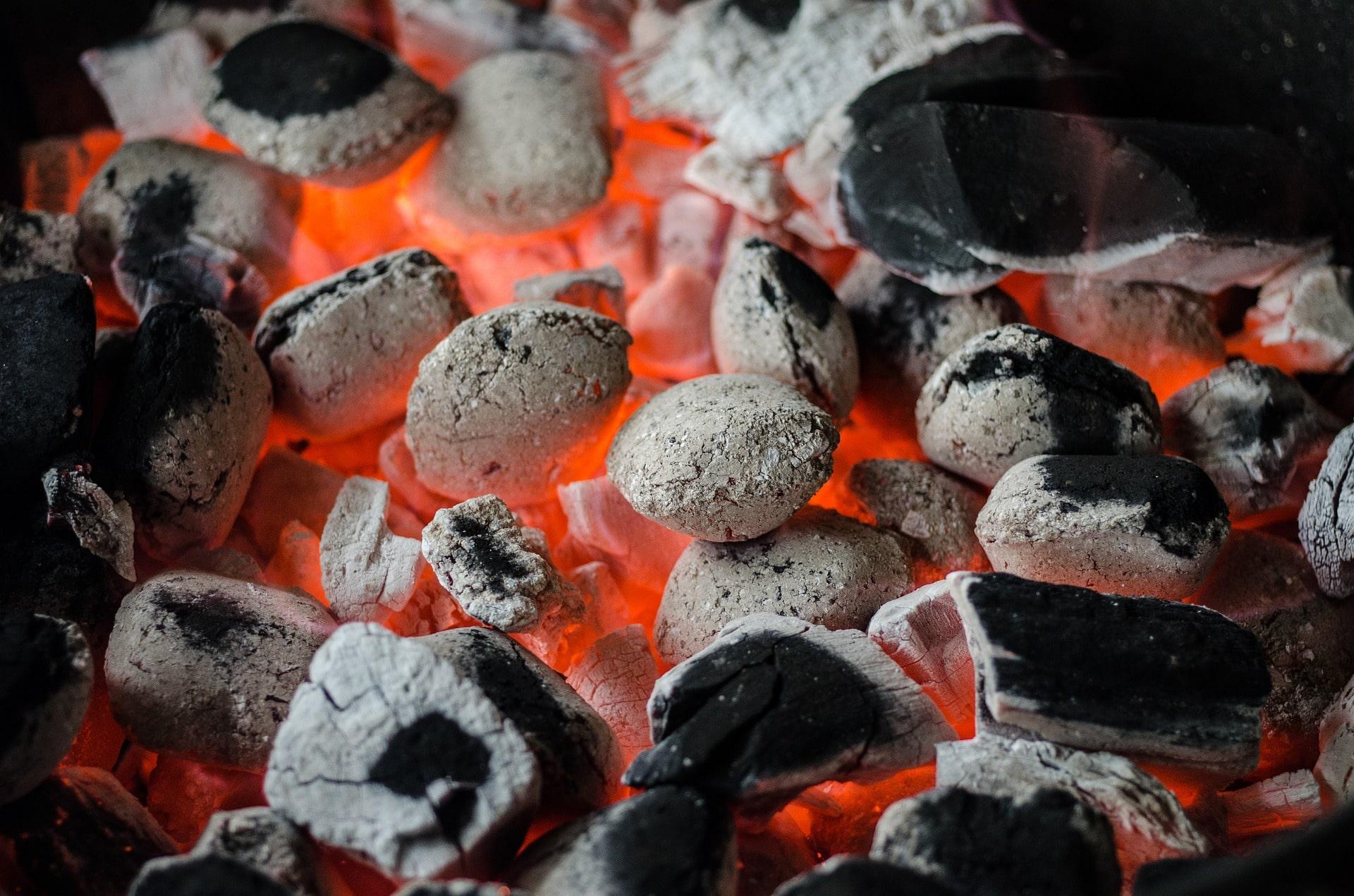 coals barbecue bbq fire pixabay