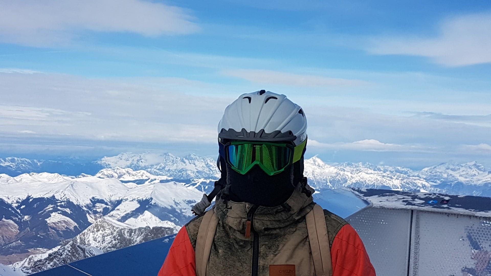 ski glasses mask pixabay
