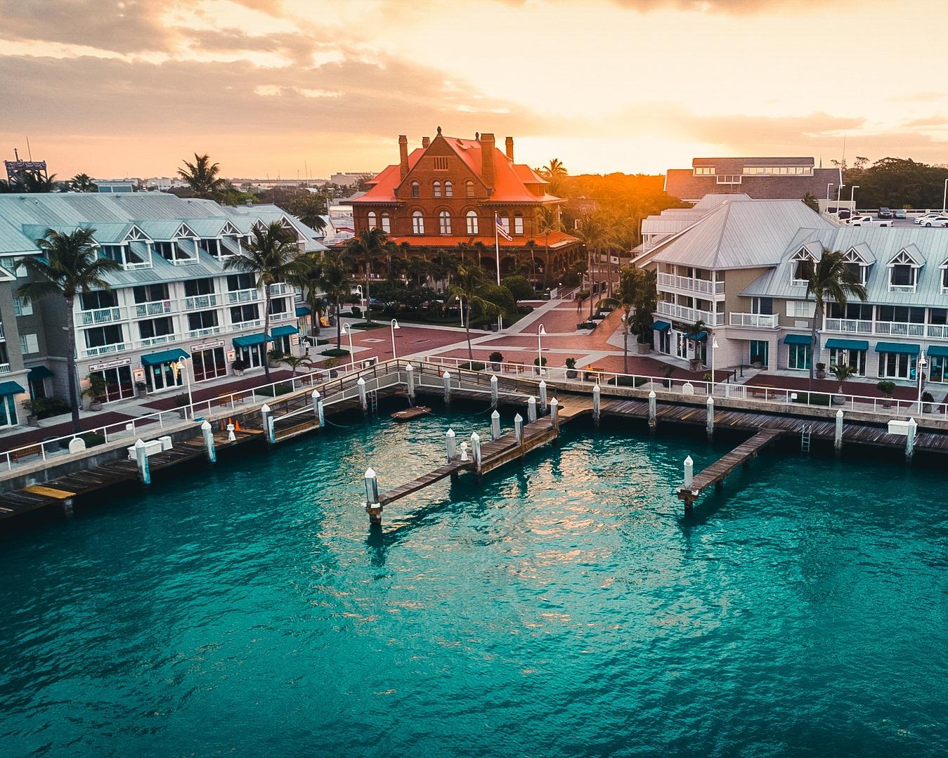 opal key resort florida keys