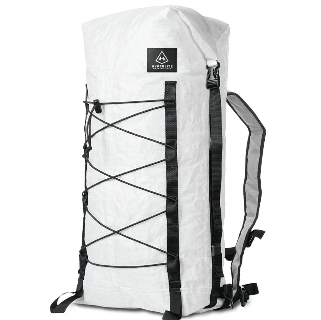 hyperlite mountain backpack
